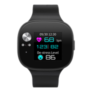 ASUS VivoWatch BP (HC-A04)