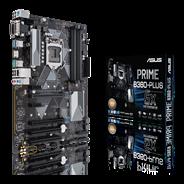 PRIME B360-PLUS/CSM