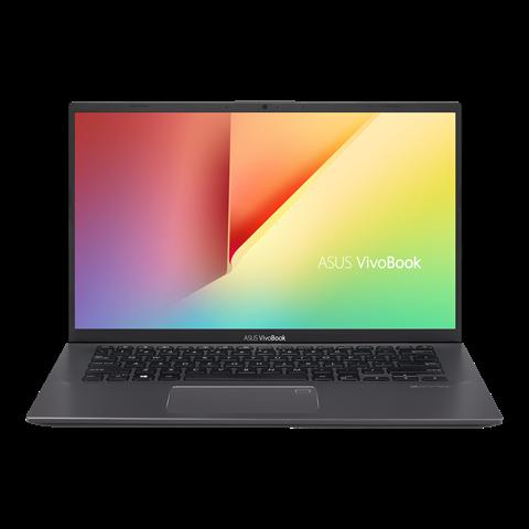 Vivobook 14 X412