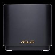 ASUS ZenWiFi AX Mini (XD4)