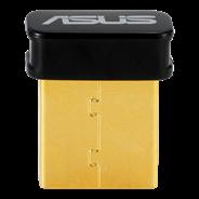 USB-N10 NANO B1
