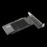 GT710-4H-SL-2GD5