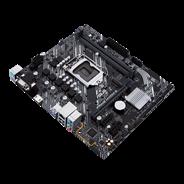 PRIME H410M-E/CSM