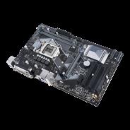 PRIME H310-PLUS R2.0