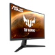 Moniteur TUF Gaming VG27VH1B