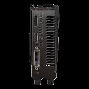 TUF-GTX1650-O4G-GAMING