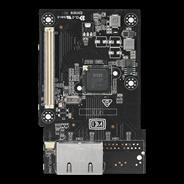 MCI-1G/350-2T