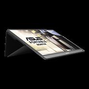 ZenScreen MB16ACM