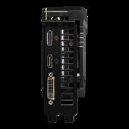 TUF 3-GTX1660S-O6G-GAMING