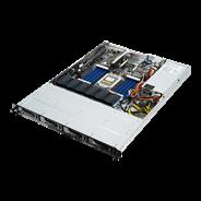 RS500A-E10-PS4
