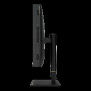 ProArt Display PA32UCX