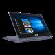 ASUS VivoBook Flip 12 (TP202)