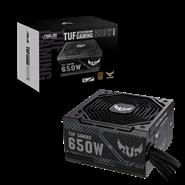 TUF-GAMING-650B