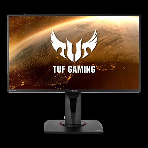 TUF Gaming VG259QM