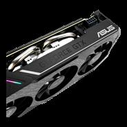 TUF3-GTX1660-O6G-GAMING