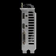 PH-GTX1660-O6G
