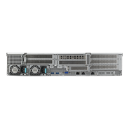 RS720-E9-RS8