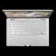 ASUS Chromebook 14 C425