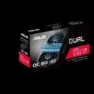 DUAL-RX5700XT-O8G-EVO
