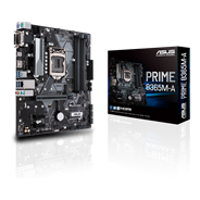 PRIME B365M-A