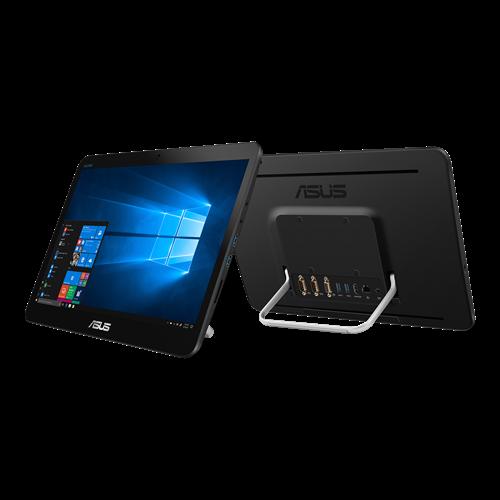 Ноутбук ASUS V161