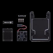 Tinker Open Case DIY Kit