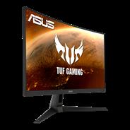 TUF Gaming VG27WQ1B