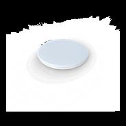 ASUS Wireless Power Mate (W1G-AWPM)