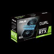 DUAL-RTX2070S-8G-EVO