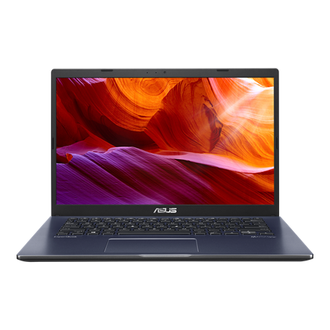 ExpertBook P1 P1410 (AMD Ryzen 3000 Series)