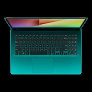 ASUS VivoBook S15 K530FN