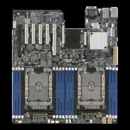 Z11PR-D16