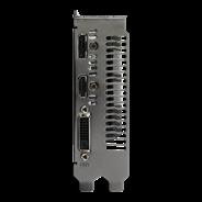 PH-GTX1050TI-4G
