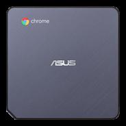 ASUS Hangouts Meet hardware kit