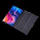 ProArt StudioBook 17 H700