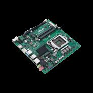 Pro H410T/CSM