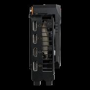 TUF 3-RX5600XT-T6G-EVO-GAMING