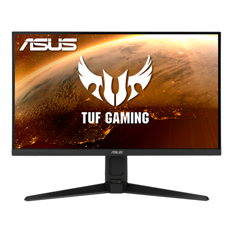 TUF Gaming VG27AQL1A