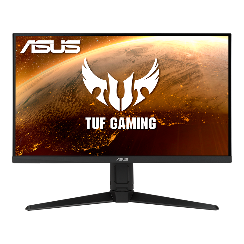 Moniteur  TUF Gaming VG27AQL1A