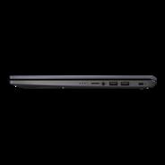 ExpertBook P1 P1510