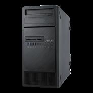 TS100-E10-PI4
