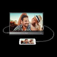 ZenScreen Go MB16AP