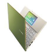 VivoBook S14 S432