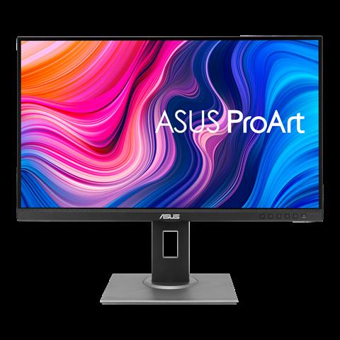 ProArt Display PA278QV