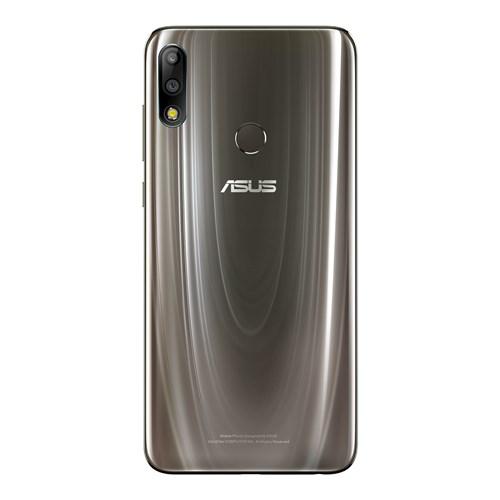 Zenfone Max Pro M2 Phone Asus Singapore