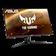 TUF Gaming VG279Q1A