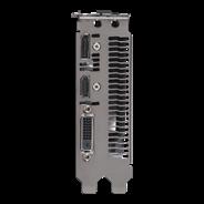 DUAL-GTX1050-2G-V2