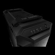 TUF Gaming GT501