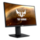 TUF Gaming  VG24VQ-J