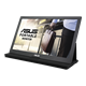 MB169C+ Moniteur portable